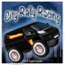 City Rally Racing