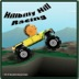 Hillbilly Hill Racing