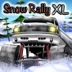 Snow Rally XL