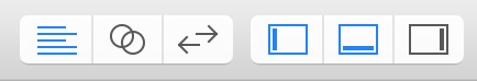 Xcode6IDEButtons