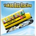 Yukon Bus Racing