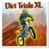 Dirt Trials XL